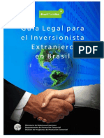 Pub Guia Legal e