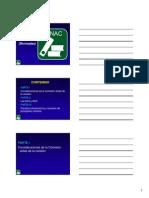 Presentacion Nc3 y Nc6 i Parte