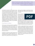 Cartilla buenas practicas de genero parte 2.pdf