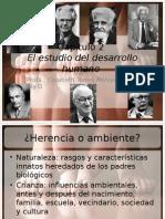 Teorias del Desarrollo Humano2-.pptx