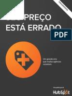 [Brazil} Seu-preco Esta Errado PT-eBook