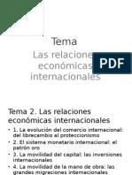 Tema_2 Comercio Entre Paises