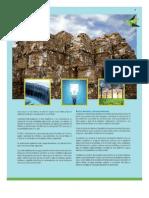 El Green Times _ Edicion Digital 2.pdf