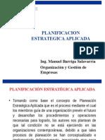 PLANIFICACION_ESTRATEGICA_CLASE_2__17056__