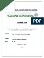 98147539 Informe Proctor