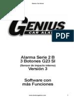 Alarma Genius 2B_3bot_Si_V3.pdf