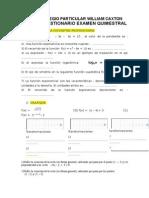 cuestionarios_terceros.docx