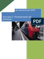 DIOP_U1_A2_JCM