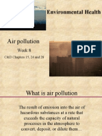 Air+pollution