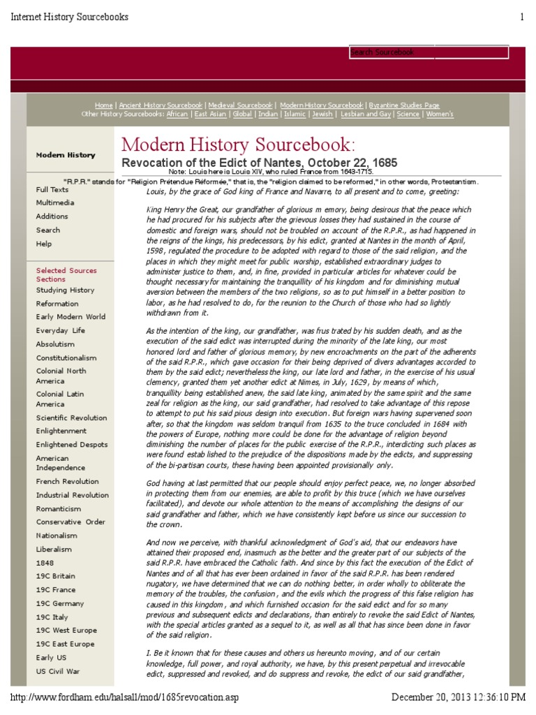 East asian history sourcebook
