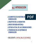 PresentacionTema1.pdf