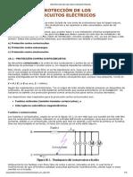 907903556.CAPITULO 10 - Notas.pdf