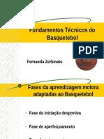 fundamentostecnicosdobasquetebol-120205090946-phpapp01