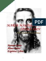 María Magdalena Jatma Amn.pdf