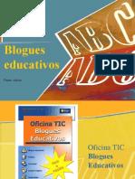abc-do-blogue