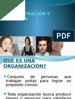 ADMINISTRACION Y GERENCIA.pptx