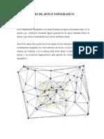 Redes de Apoyo Topografico11
