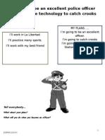 Unit 1 EO PNP