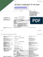 chuletasql.pdf