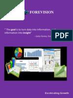 Excel for Managers Workshop