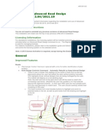 AdvancedRoadDesign2013.02Readme.pdf