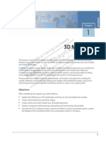 AOTC_AutoCAD_2008_Creating_and_Presenting_3D_Models-slipstream-Sample_Ch.pdf
