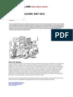 au222-3-the-best-of-autocad-20072010.pdf