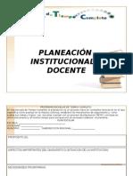 PLANEACIONTC.ppt