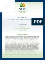 ttr-aei-comminvolv.pdf