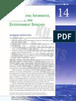 Cópia de different speech genres_English