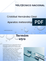 Aparatos meteorológicos.pptx