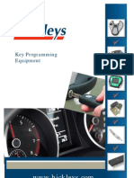 Key Programming Brochure 39 - Keyprog_brochure.pdf