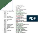 Anthems 2013.pdf
