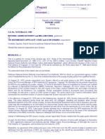 3.3 G.R. No. 74470 National Grains Authority v. IAC