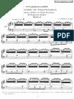 Czerny - Preliminary School of Finger Dexterity Op.636