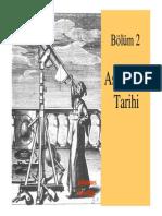 Astronomi_Tarihi