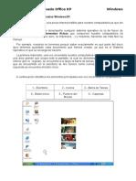 1 Manual Windows XP