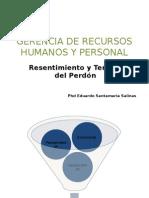 resentimientoyterapiadelperdon-140514091523-phpapp01