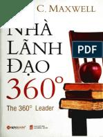 _Small_Nha Lanh Dao 360 Do