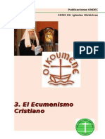 3.ECUMENISMO CRISTIANO-15-11-2011 ok.doc