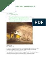 Control de costos para las empresas de perforación.docx