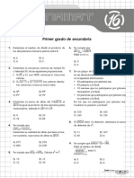 1S-F-2013 ( matemática )