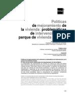 Politicas_Mejoramiento_Vivienda
