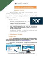 Manual Pos2014