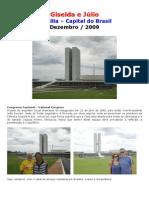 Júlio-Brasilia-2009