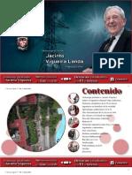 gaceta1_2015
