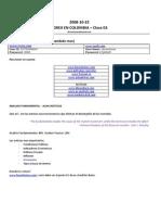 20081022-Forex en Colombia-Clase 03.pdf