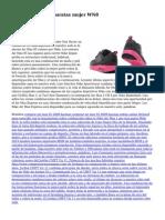 Nike Air Max 180 baratas mujer WN8