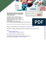 Hog1 Stress-Activated Protein Kinase Targets... J. Biol. Chem.-2013
