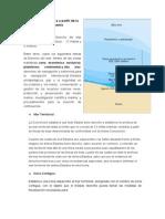 Distribución Marítima a Partir de La Aprobación Del Convenio